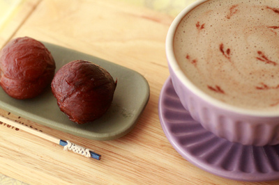 Coffee_2_2