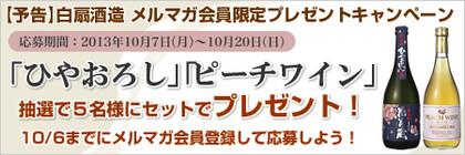 Banner_mel1309