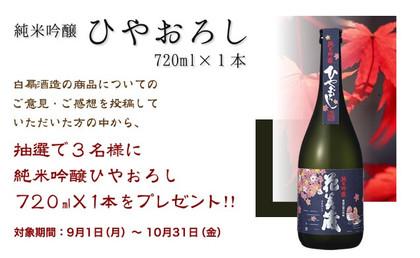 Present_201409