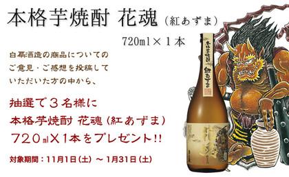 Present_201411