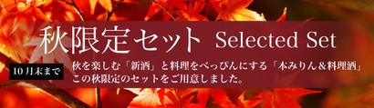 Title_akigentei