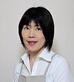 Sasaki_yukiko_4
