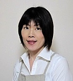 Sasaki_yukiko_2