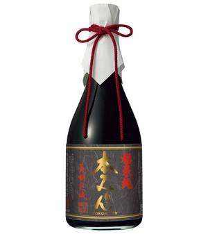 【楽天市場】白扇酒造 - 商品価格ナビ