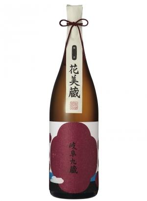 【楽天市場】蔵元(日本酒) > 白扇酒造(株): …