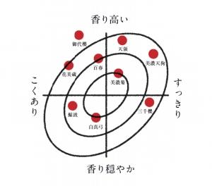 Gifu_panfu_omote_110425mol