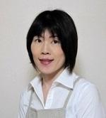 Sasaki_yukiko